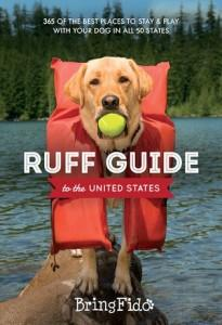 RuffGuide_FrontCover